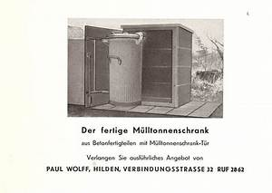 Paul Wolff Gmbh : 26 best images about 60 jahre paul wolff on pinterest home september and tags ~ Frokenaadalensverden.com Haus und Dekorationen