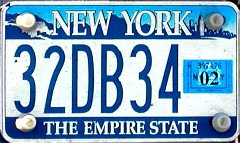 New York Y2k