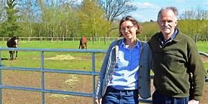 Heu Kaufen Für Pferde : zuchtbetrieb und lieferant rosenwinkler heu f r schockem hles pferde maz m rkische allgemeine ~ Orissabook.com Haus und Dekorationen