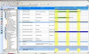 Einnahme überschuss Rechnung Excel Kostenlos : sige koordination nach baustellenverordnung 2012 software download ~ Themetempest.com Abrechnung