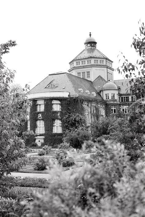 Botanischer Garten München Nymphenburg Menzinger Straße 65 by Joelix Botanical Garden In Munich