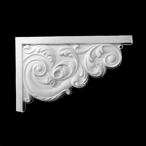Chadsworth Columns  Large Polyurethane Stair Brackets. Wedding Decoration Ideas. Call Of Duty Room Decor. Decorating Websites. Decor Tray. Glass Wall Units For Living Room. Decorative Desk Chair. Hotel Rooms For Rent Monthly. White Sofa Living Room