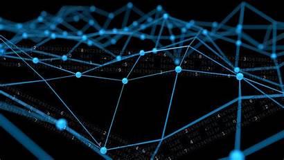 Blockchain Economy Tech Thing
