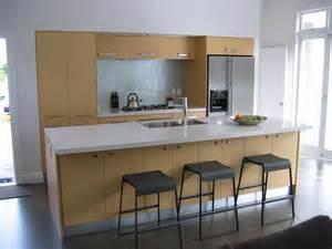 modern kitchen island stools kitchen modern white kitchen island with iron cast backless counter stools