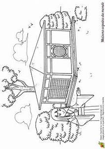Maison Japonaise Dessin : 1493 meilleures images du tableau coloriages en 2019 coloring book chance coloring books et ~ Melissatoandfro.com Idées de Décoration