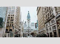 18 Reasons to Visit Philadelphia in Winter 2019