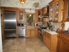 tile kitchen floor ideas tile floor designs kitchen wood floors