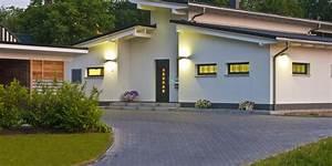Kleinen Bungalow Bauen : individualplanung bungalow hausbesuche heinz von heiden ~ Sanjose-hotels-ca.com Haus und Dekorationen