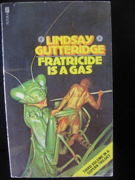 worst  science fiction book covers oregonlivecom