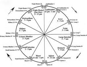 Sleep Disorders  Sleep Apnea Acupuncture