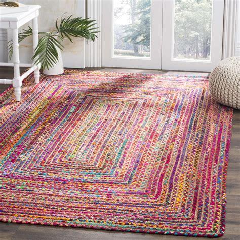 cheap rugs best cheap area rugs from walmart popsugar home