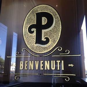 180 best window lettering and gold leaf images on With window lettering paint