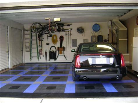 chamberlain garage door the advantages of garage storage systems garage