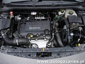 Opel Astra J Sports Tourer 1 4 Turbo : opel astra j 1 4 turbo ecotec 140km kombi auto gaz aries ~ Kayakingforconservation.com Haus und Dekorationen