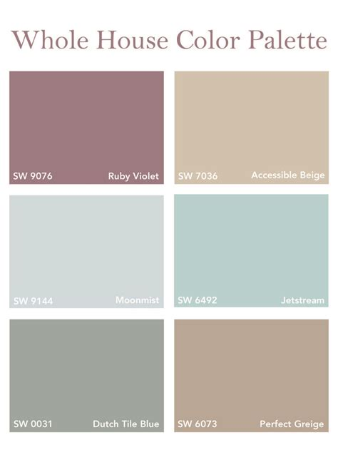 sherwin williams ramie paint images  pinterest wall flowers wall paint colors