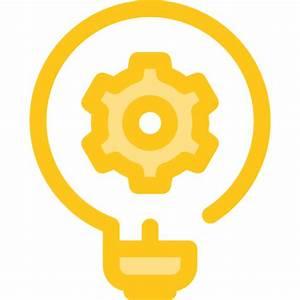 Idea Icon - Page 4