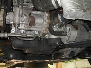 Vidange Ford Fiesta 1 4 Tdci : ford transit duratorcq tdci ou est le filtre huile ford m canique lectronique ~ Melissatoandfro.com Idées de Décoration