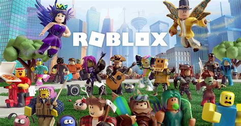 Who are you and what is this blog. Roblox Characters Wallpapers - Wallpaper Cave