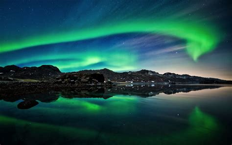 10 best nature inspired lights 28 breathtaking wonders of the you to see