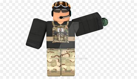 army cartoon png    transparent