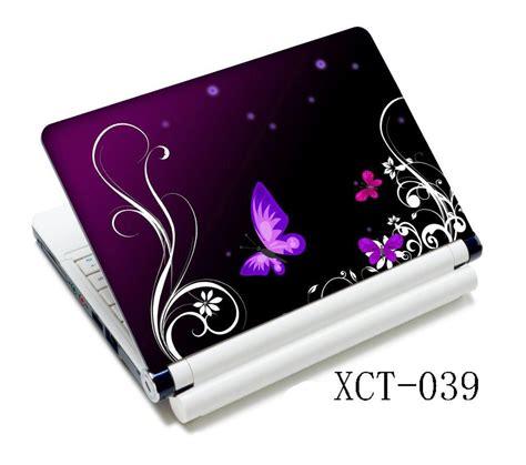 buy  design laptop sticker skin cover