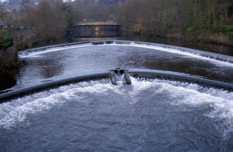 mini power generator hydro water turbine water turbine generator small