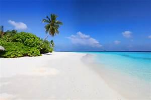 Bilder Meer Strand : holt euch den sommer auf den desktop blog ~ Eleganceandgraceweddings.com Haus und Dekorationen