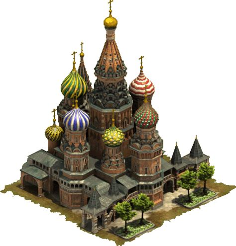 Forge Of Empires Halloween Event 2017 by Blueprints Drop Rate When Aiding Forge Of Empires Wiki