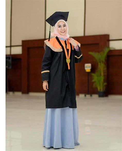 pin oleh kristia ningsih  anisa rahma hijab model pakaian muslim model pakaian pakaian jelita