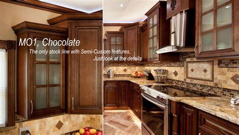 j k cabinetry dealer chandler az showroom displays
