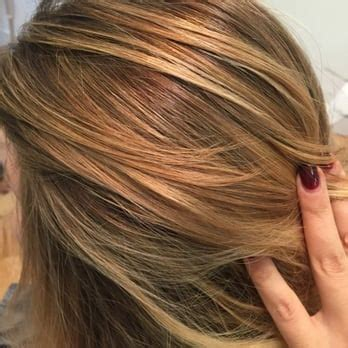cozmo s 12 reviews hair salons 22 e st west freehold nj phone number