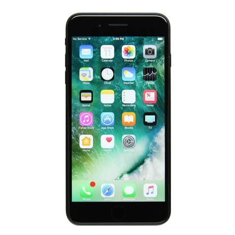 apple iphone 6 32gb new