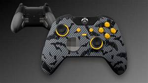 Scuf Review Xbox One 2018 Dodge Reviews