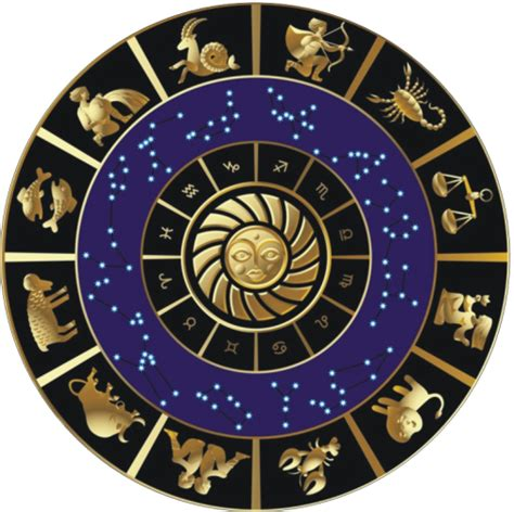 indian astrologer  europe  astrologer  europe