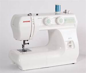 Shopping for a Good Beginner Sewing Machine…At a Good Price
