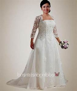 plus size wedding dresses with jackets bridesmaid dresses With plus size jacket dress for wedding