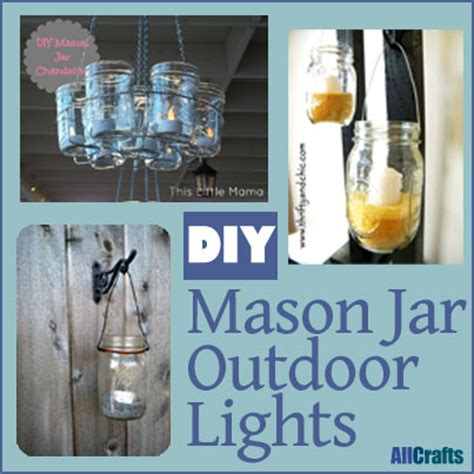 pin backyard with jar lighting fb timeline cover
