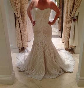 ivory or champagne colored wedding gown weddingbee With ivory champagne wedding dress