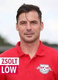 Zsolt lőw at magyarfutball.hu template:hu icon. RB-Fans.de - Die RB Leipzig Fancommunity