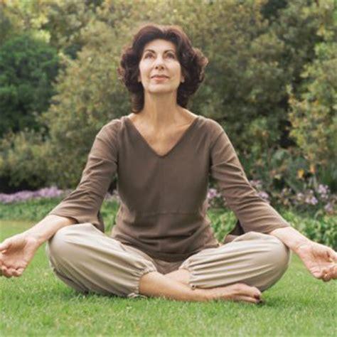 frisur yoga