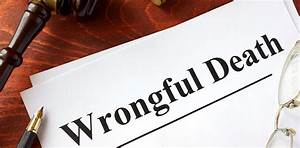 Federal Sentencing Chart Drugs Who Can File A Wrongful Death Lawsuit In North Carolina