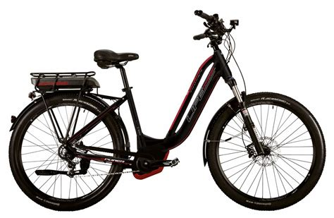fahrrad neuheiten 2017 corratec 2017 e bikes mit integriertem design pedelecs und e bikes