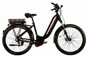 Victoria E Bike 2017 : corratec 2017 e bikes mit integriertem design pedelecs ~ Kayakingforconservation.com Haus und Dekorationen
