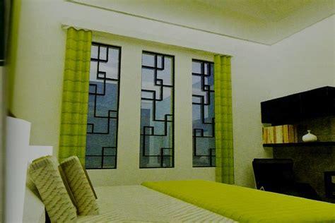 contoh model teralis jendela minimalis terbaru informasi