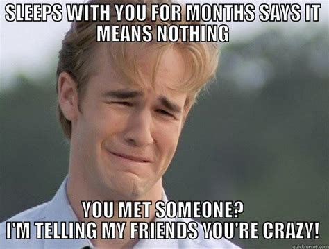 Meme Ex Boyfriend - funny ex boyfriend memes memes