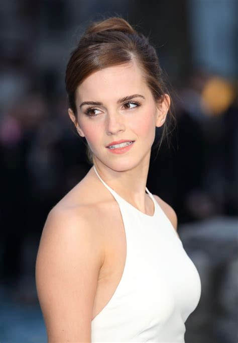 The Best Images About Emma Watson Pinterest