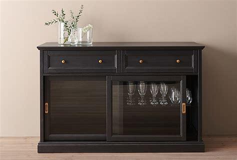 ikea curio cabinet ikea hutch and buffet dining room hutch cabinets console tables ikea