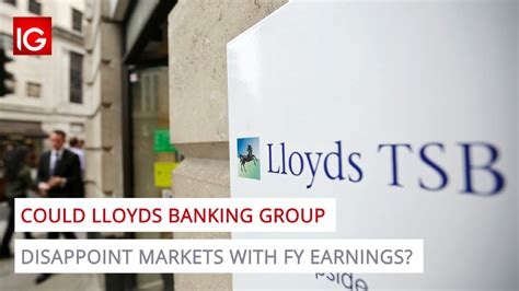 Lloyds' share price climbed to its highest level in 14 months after some market chatter about ongoing negotiations for the bank's purchase of embark group hit the newswires. Lloyds share price: what to expect from 2018 results | IG UK