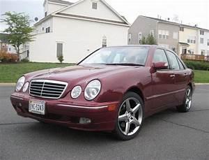 Mercedes Classe A 2000 : reem1087 2000 mercedes benz e class specs photos modification info at cardomain ~ Medecine-chirurgie-esthetiques.com Avis de Voitures