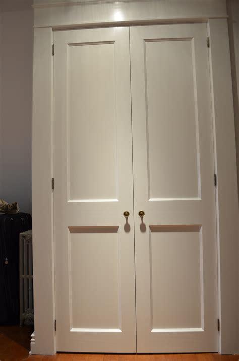 custom closet doors custom closet door closet doors custom metro door